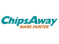Chips Away Mark Hunter