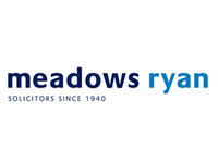 Meadows Ryan Solicitors Weybridge Surrey