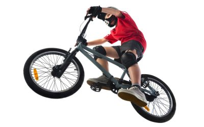 Elmbridge Eagles Bike Club – Junior Cycling Club For Kids 6 to 16 Years Old