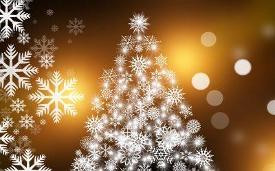 Weybridge Christmas Lights Switch On Event With Carols, Parade of Lanterns & Late Night Shopping