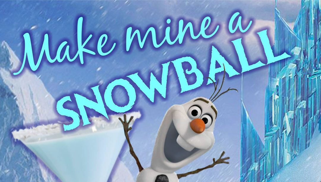 Make Mine A Snowball – Christmas Concert by Elmbridge Choirs in Claygate