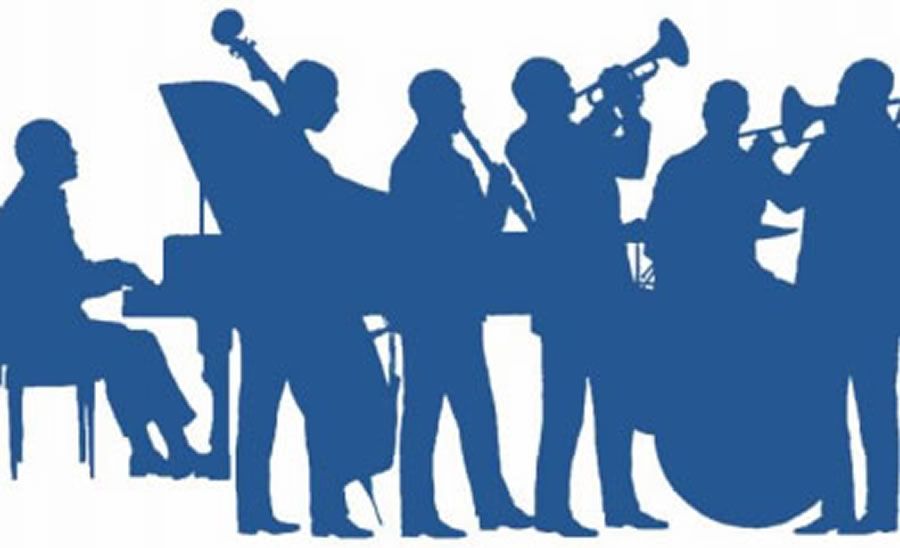 Jazz & Dancing at Winning Post Chertsey Road Twickenham – Fundraiser for Shooting Star Chase Childrens Hospices – Christmas Special