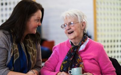 Volunteer Opportunities – Weybridge Dementia Action Alliance