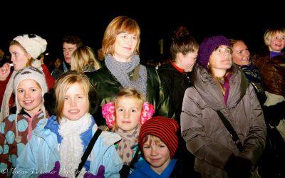 Local Fireworks Displays – Weybridge, Walton, Hersham, Cobham & Others