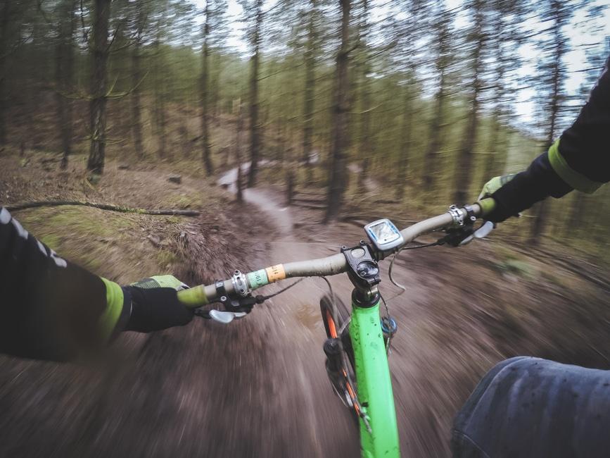 Elmbridge Cycle Club – Monthly Group Bike Ride from Weybridge