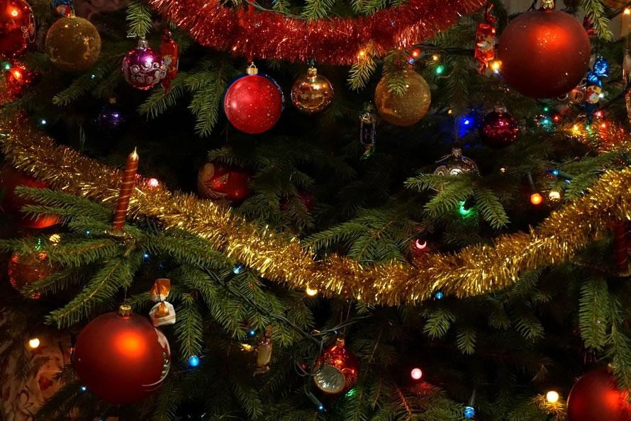 Weybridge Christmas Market In Baker Street – Merry Christmas Weybridge