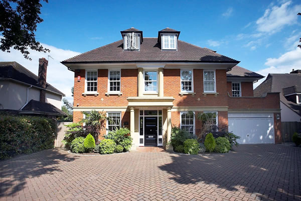 Property Lettings in Weybridge & Cobham by APW , part of Countrywide Estate Agents