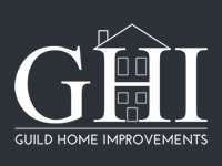 GHI Weybridge - Windows, Doors, Conservatories & Double Glazing