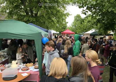 community-gathered-marquee-weybridge-cake-off