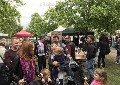 community-weybridge-cake-off