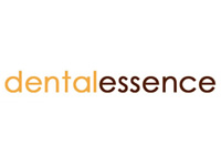 Dental Essence - Dentists Surgery in Oatlands Village near Walton on Thames