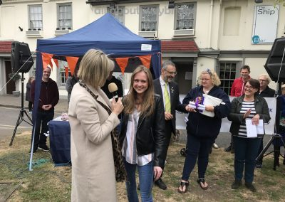first-prize-adult-celebration-cakes-category-weybridge-cake-off