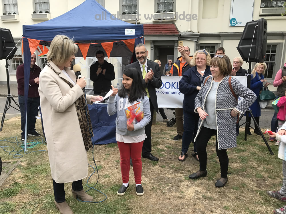 first-prize-children-category-weybridge-cake-off