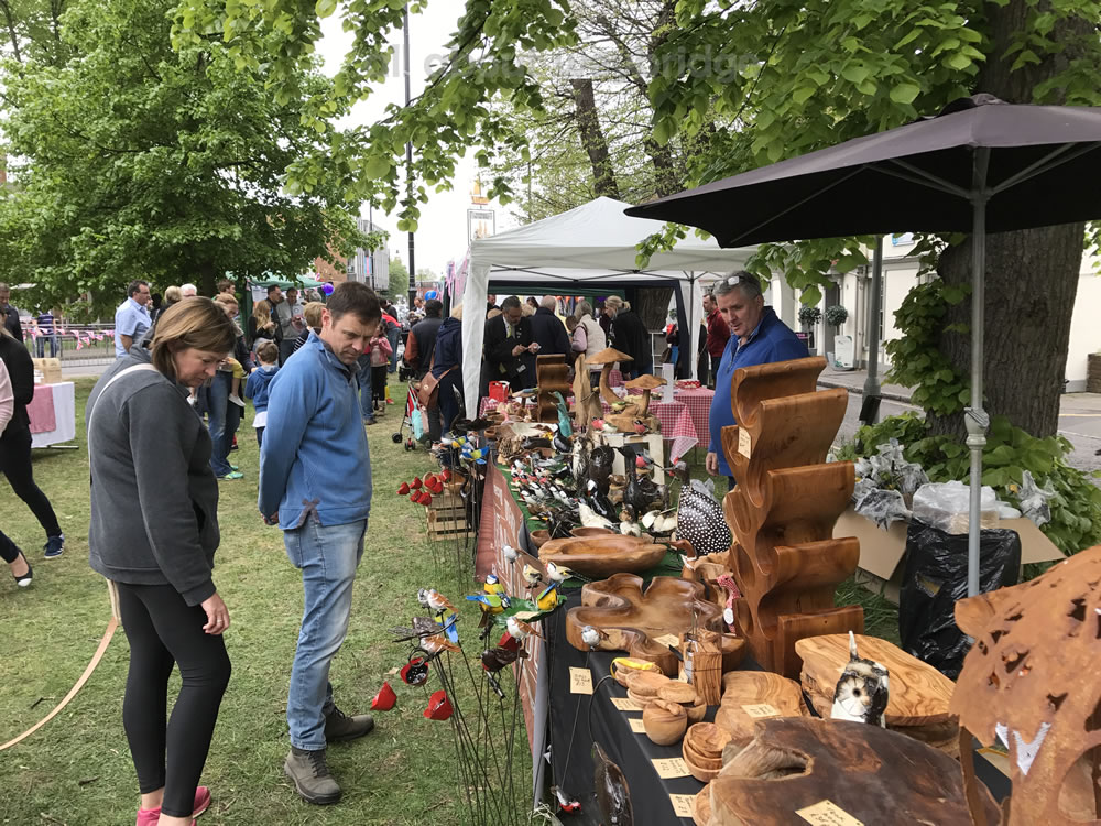 greenlake-woods-craft-stall-weybridge-cake-off