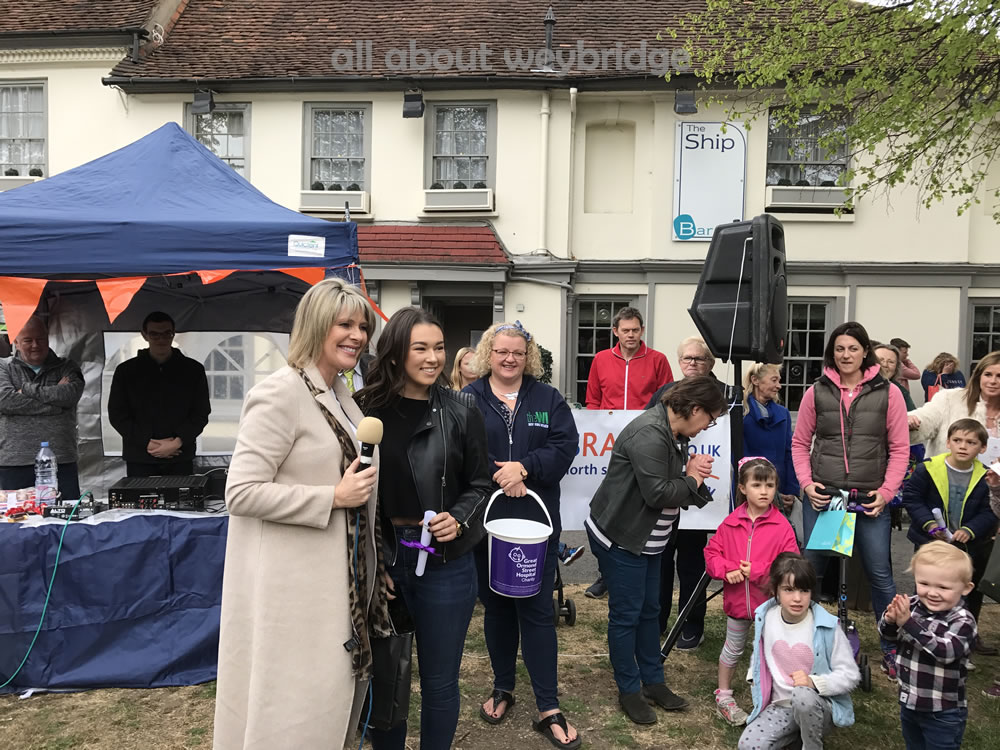 runner-up-adult-family-bakes-weybridge-cake-off