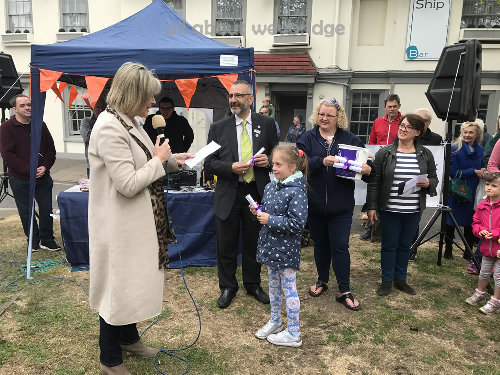 runner-up-childrens-category-weybridge-cake-off