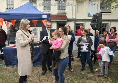 runner-up-family-bakes-weybridge-cake-off