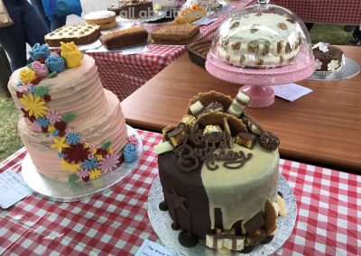 weybridge-cake-off-celebrartion-cake-entry-birthday