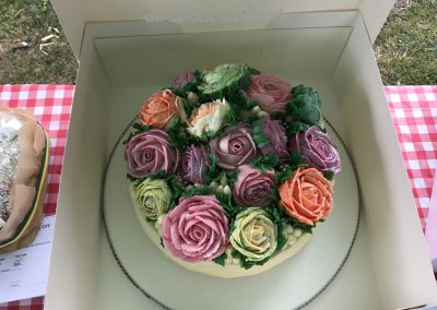 weybridge-cake-off-celebrartion-cake-entry-roses