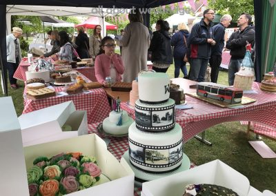 weybridge-cake-off-celebration-cakes-marquee