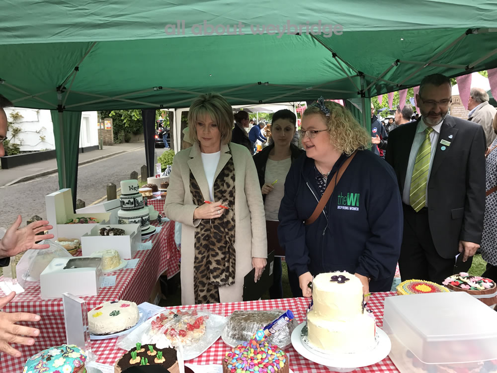 weybridge-cake-off-judges-plan-press-photo