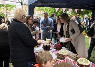 weybridge-cake-off-judging-kitchen-shop-ruth-langsford-3