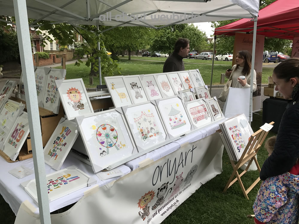 weybridge-cake-off-photos-1000-craft-market-orly-art