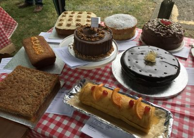 weybridge-cake-off-photos-1000-family-bake-competition-table
