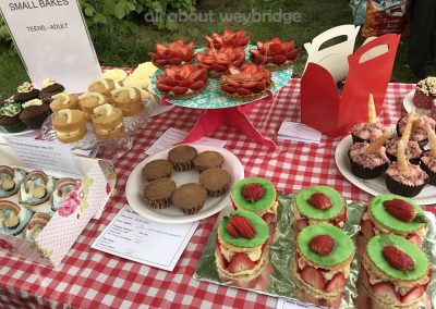 weybridge-cake-off-photos-1000-half-dozen-small-bakes