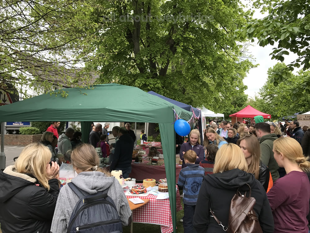 weybridge-cake-off-public-attendance