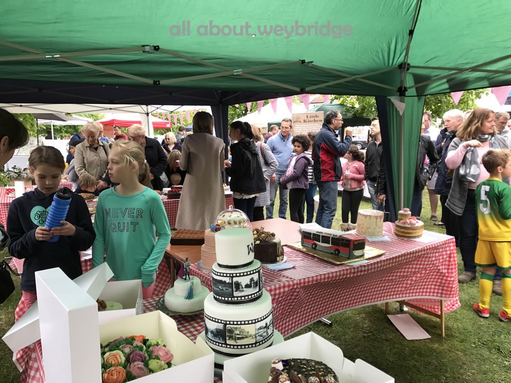 weybridge-cake-off-view-3