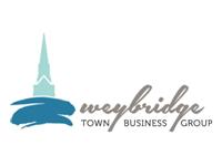 Weybridge Town Business Group Meetings