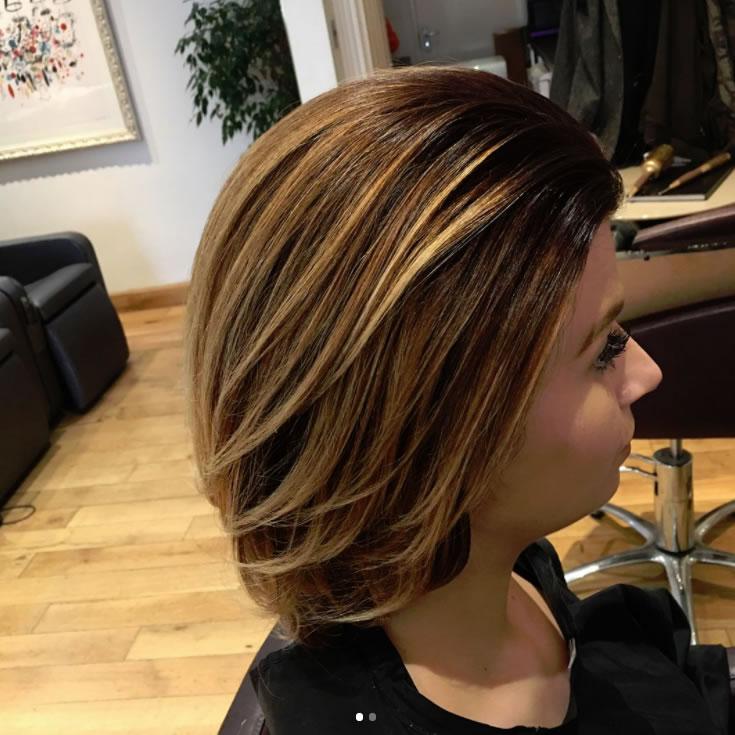 Klass Hair Boutique - Hair Salon Weybridge