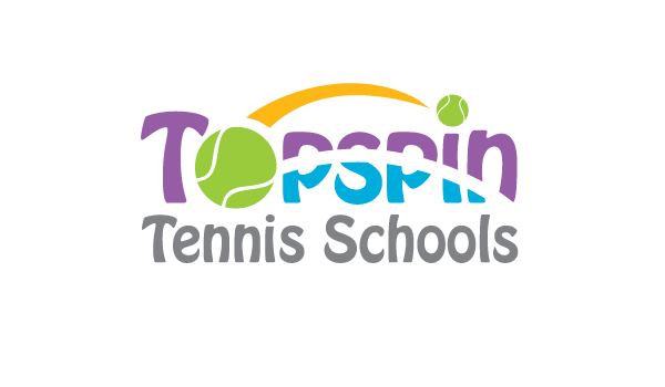 Topspin Tennis Schools for Kids & Toddlers in Weybridge, Cobham, West Byfleet & Pyrford Woking