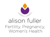 Fertility Pregnancy & Womens Health Specialist - Private Practice in Weybridge, Barron Clinic Walton-on-Thames & Newlife Fertility Clinic Epsom Surrey