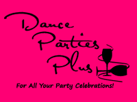 Dance Parties at Esher East Molesey and Other Surrey and nearby Clubs and Hotels