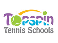 Topspin Tennis Schools For Toddlers & Kids in Weybridge, Cobham, West Byfleet, Pyrford Woking, East Horsley Leatherhead & Epsom Surrey