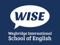 Weybridge Tutors For Children – Maths, English & Dyslexia Tutoring