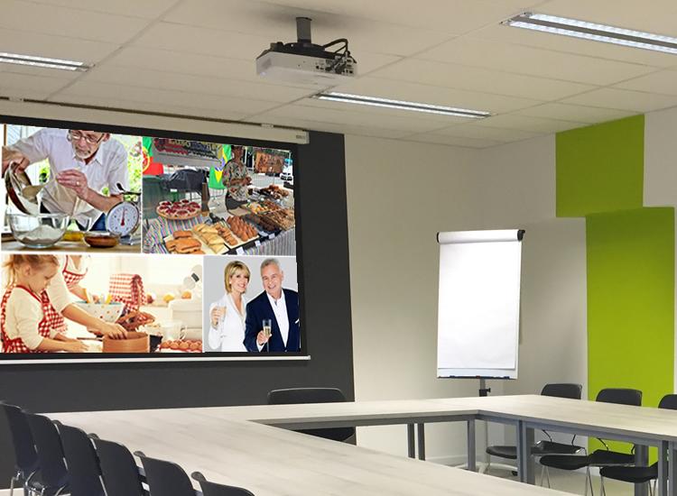 Weybridge Town Business Group – October 2017 Meeting