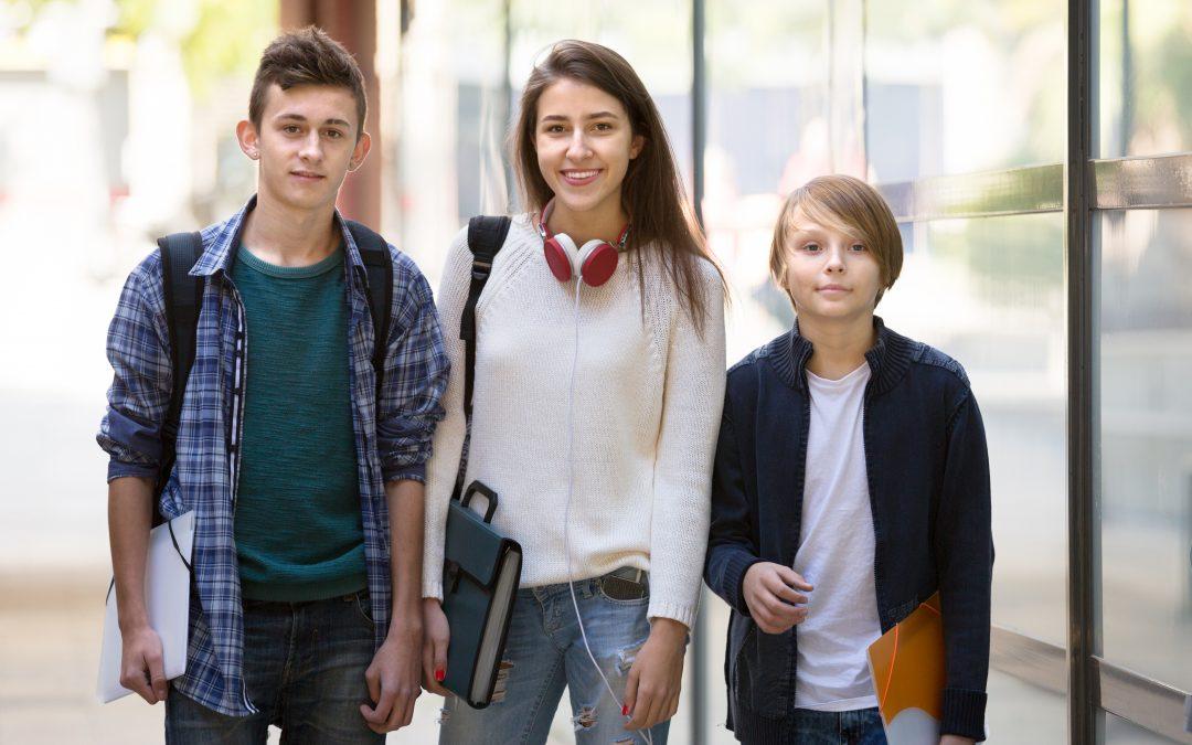 Tutors For Children – English & Maths Tutoring & Exam Revision Workshops