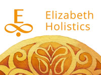 Elizabeth Holistics – Ayurvedic Massage Reiki and Therapies Practising at Weybridge Natural Therapies Clinic Surrey