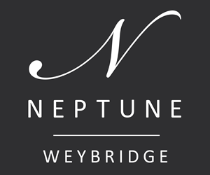 Neptune Weybridge Furniture Store