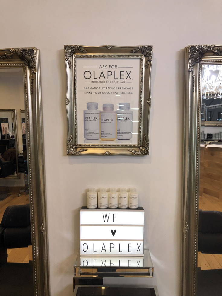 Mirrors and Opaplex