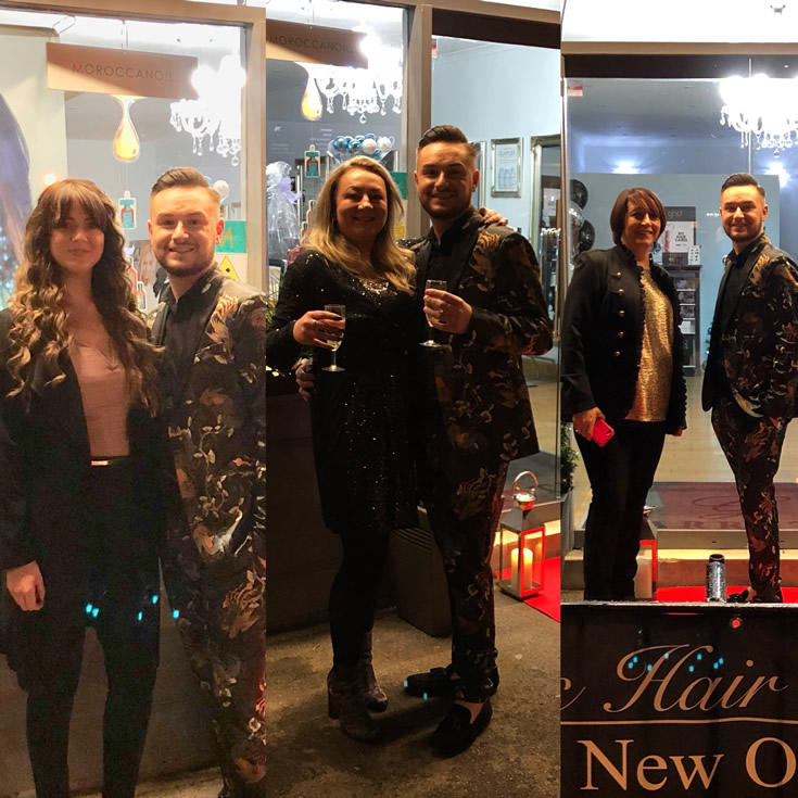 garretts-hair-boutique-salon-owners-Dawn-and-Lewis-and-stylists-group3