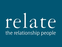 Relationship Counselling Services & Help From Relate West Surrey in Weybridge & Walton on Thames