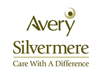 Avery Silvermere Care Home Cobham Weybridge Surrey - Residential Care and Dementia Care for Elderly