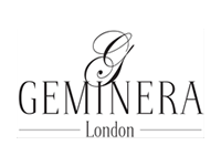 Geminera London Shop Weybridge Surrey. Luxury Jewellery, Accessories and Gifts - Winner of Best Independent Retailer in Elmbridge Award