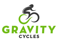 Gravity Cycles Bike Shop Walton on Thames - Sales Servicing and Repairs includes Pick up from Weybridge