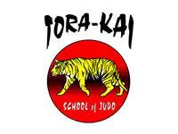 Judo Classes by Tora-Kai Club in Surrey Middlesex and South West London