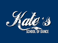 Kates School Of Dance - Classes in Weybridge Addlestone Woodham Woking and New Haw Surrey